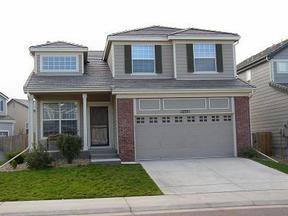 Residential : 12371 Nate Circle