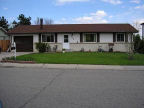 Residential : 6976 Otis St.