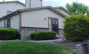 Residential : 9135 W . Cedar Dr.