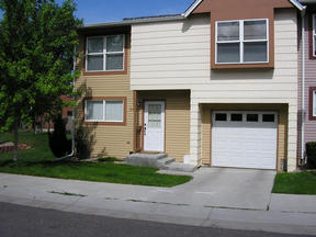 Residential : 6308 W. Byers Pl