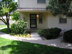 Residential : 11637 E. Cedar Ave
