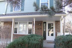 Single Family Home closed: 6732 S Oneida Ct