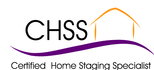 Certified Home Staging Specialist