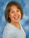 Debbie Krantz