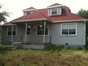 Single Family Home Sale Pending: 17150 S Highway 95