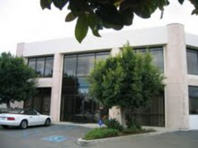 Office Building Sold: 9212 Mira Este Court