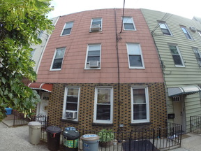 Multi Family Home Sold: 528 50th Ave