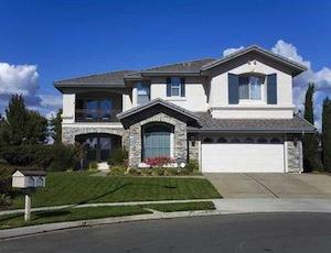 Homes for Sale in Boulder City, NV
