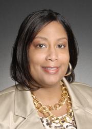 Kimberly Henley
