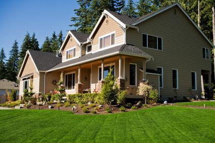 Northridge Neighborhood Homes for Sale in Bowie MD, a Prince George's County Neighborhood