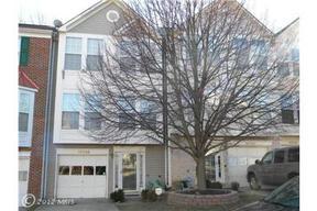 Residential Sold: 10709 Elizabeth Parnum Place