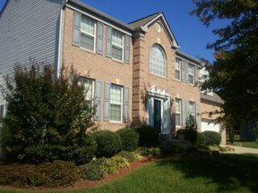 Residential For Sale: 3503 Strawberry Court