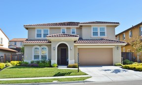Single Family Home Sold: 2483 Encanto Way