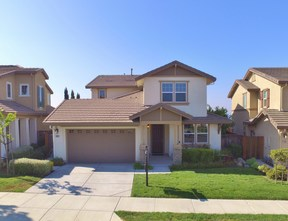 Dublin CA Single Family Home Sold: $1,199,000