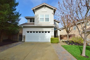 Danville CA Single Family Home Sold: $880,000