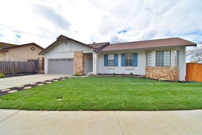 Single Family Home Sold: 2623 Reno Drive