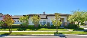 Single Family Home Leased: 5569 Walnut Street