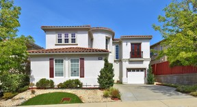 Single Family Home Sold: 4986 Grayhawk Court