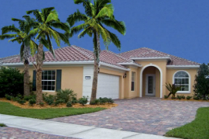 Homes for Sale in Gulfport, FL