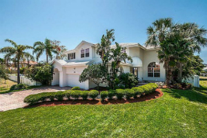 Homes for Sale in Tierra Verde, FL
