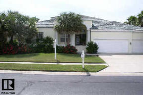 Residential : 6229 Pasadena Point Blvd.