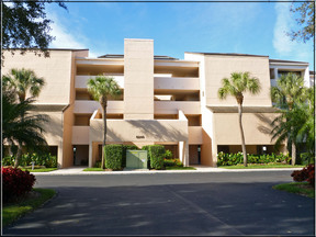 Condo Sold: 6240 Kipps Colony Ct South #103