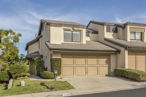 Townhouse Sold: UNIVERSITY CANYON WEST- 6021 Caminito del Oeste