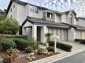 Single Family Home Sold: UNIVERSITY CANYON EAST - 6447 Caminito Listo
