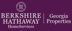 Berkshire Hathaway Georgia Properties