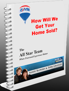 Exclusive Marketing Plan for Greece Home Sellers