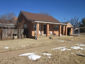 Residential For Sale: 409 C SE