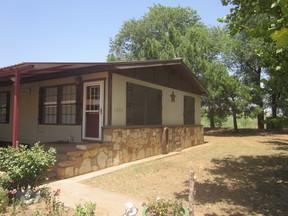 Residential For Sale: 1002 Gene O Lane