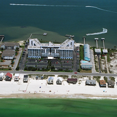 Waterfront Condos For Sale In Gulf Shores AL