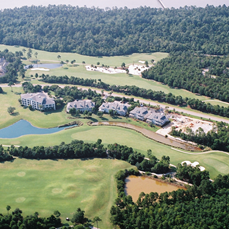Condos For Sale in Golf Course Communities in Gulf Shores AL