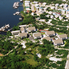 Condos For Sale In Orange Beach AL