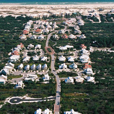 Homes For Sale In Gulf Shores AL