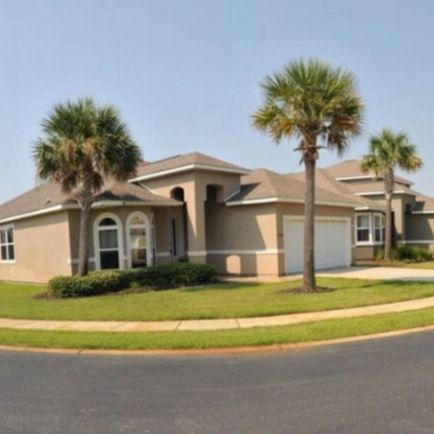 Homes For Sale In Orange Beach AL