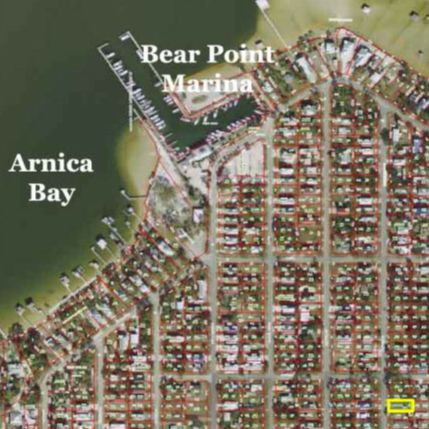 Lots and Land For Sale in Orange Beach AL