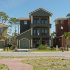 Homes and Condos For Sale In Perdido Key FL
