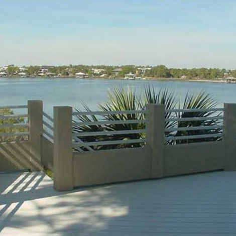Waterfront Homes For Sale In Perdido Key FL