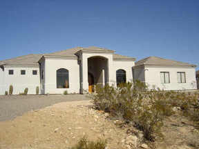 Residential Sold - REO: <u>9484 W Yearling Dr</u>
