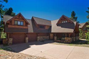Single Family Home Sold: 1703 E Elysian Court