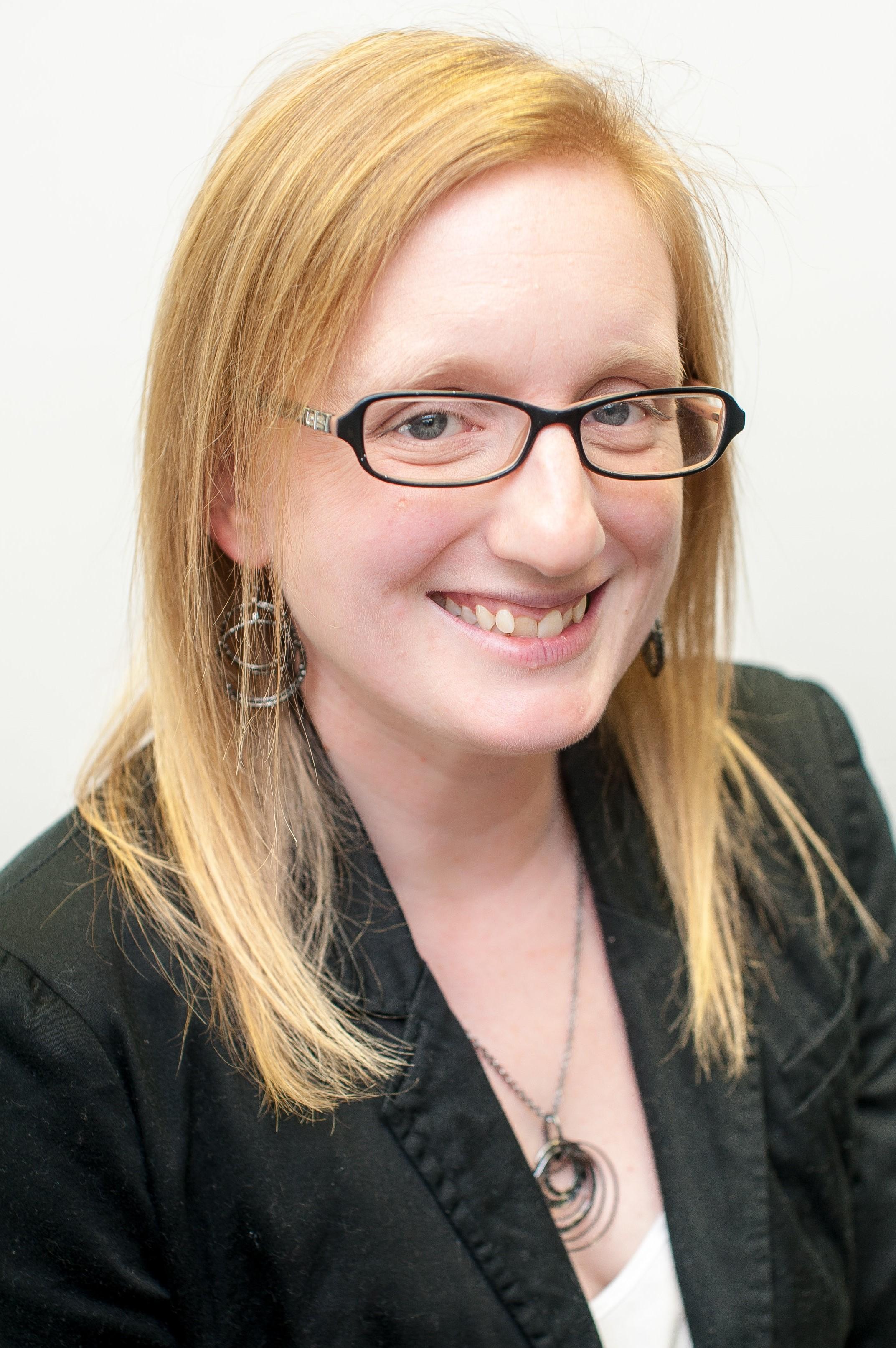 Rebecca Mahle, REALTOR