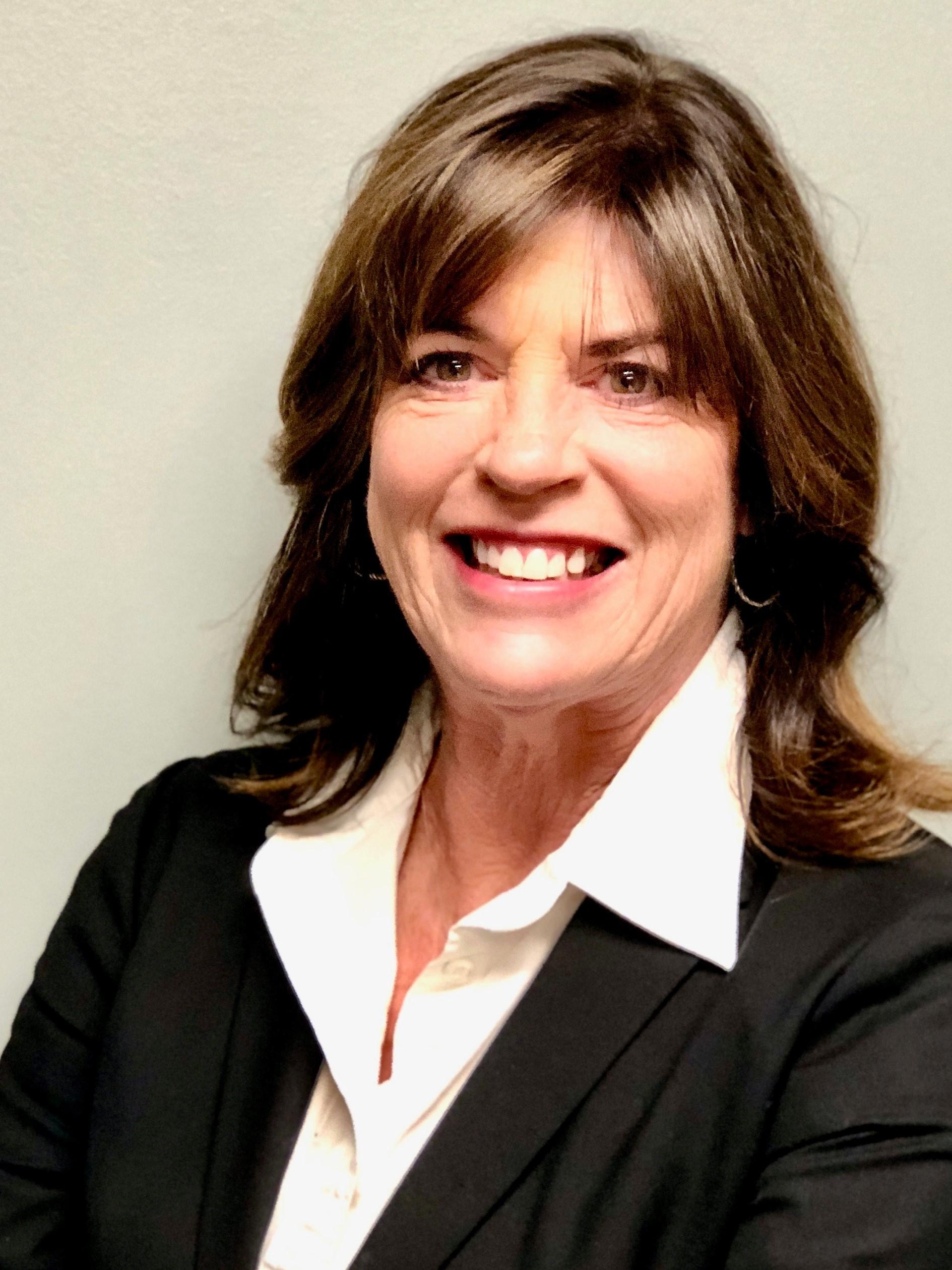 Kathy Turner, REALTOR