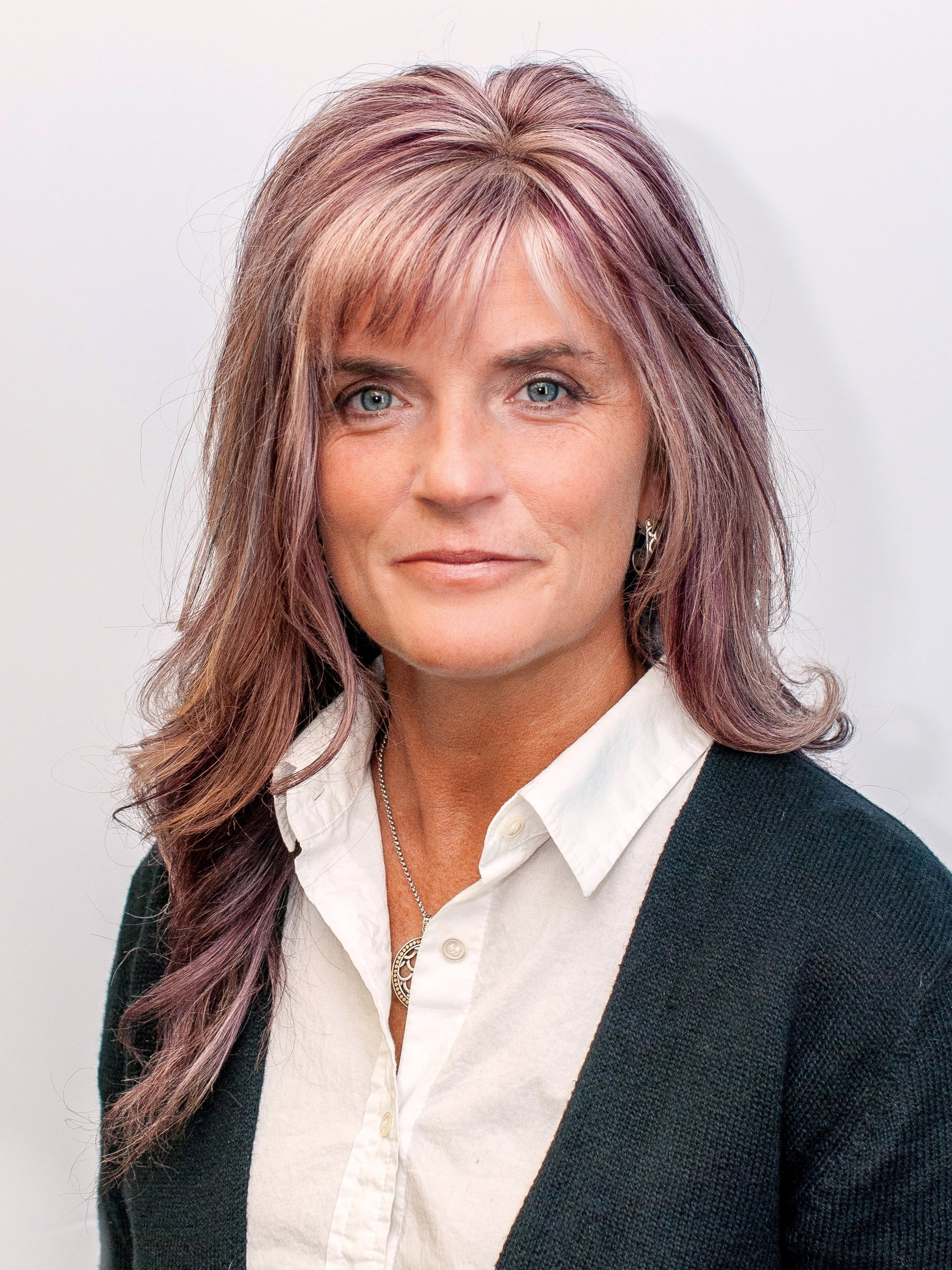 Wanda Robertson, REALTOR