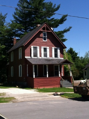Gouverneur NY Rental For Rent: $650 For Rent