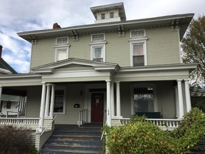 Gouverneur NY Rental For Rent: $950