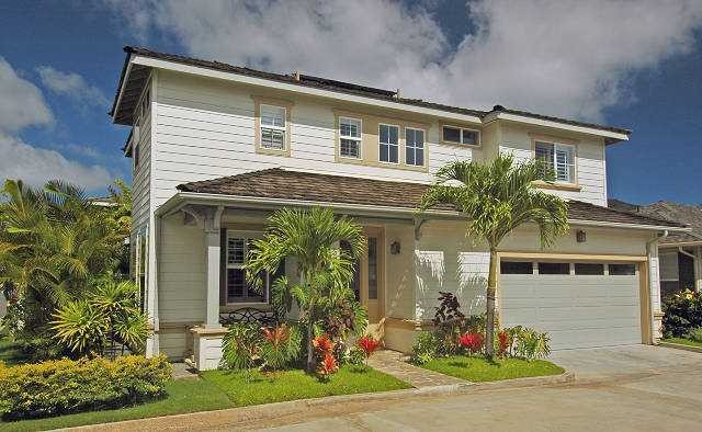 A honolulu hawaii based real estate company specializing for Package homes hawaii