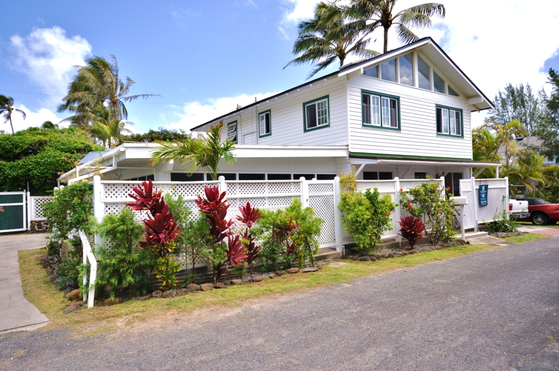 A honolulu hawaii based real estate company specializing for Hawaii home building packages