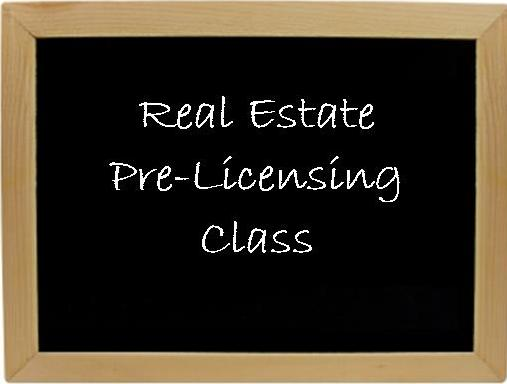 bennett academy of real estate in greenbelt md, maryland real estate